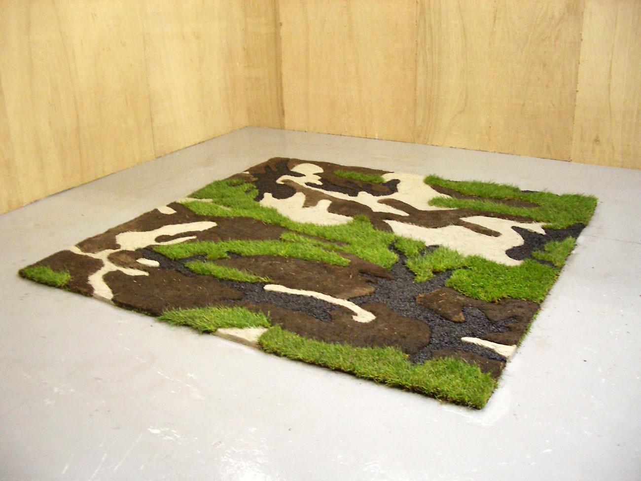 1-.-woodland-camouflage-park